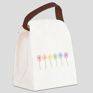rainbow-gerbera-row_tr.png Canvas Lunch Bag