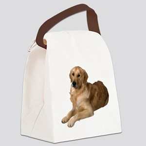 2-FIN-golden-retriever-photo-CROP Canvas Lunch