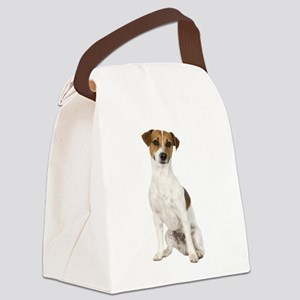 FIN-JRT-photo-TRANS-2 Canvas Lunch Bag