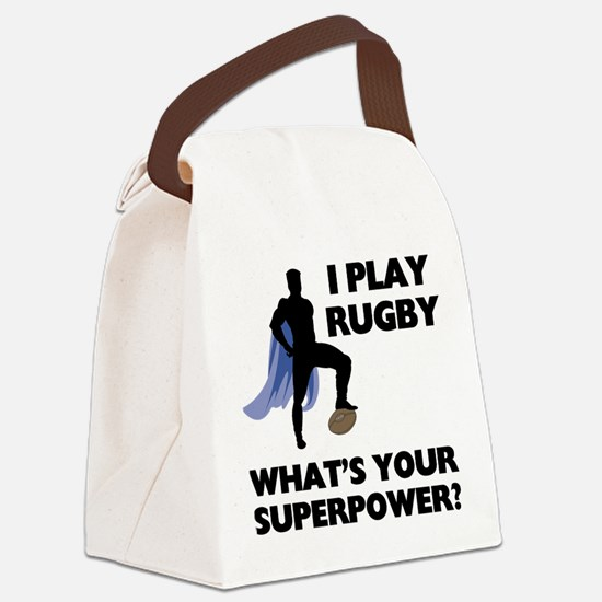 FIN-rugby-superpower.png Canvas Lunch Bag