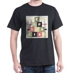 Capitalism Dark T-Shirt