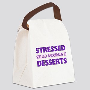 FIN-stressed-backwards-desserts Canvas Lunch B