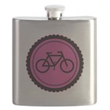 Mountain bike Flask Bottles