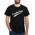Freethinker Dark T-Shirt
