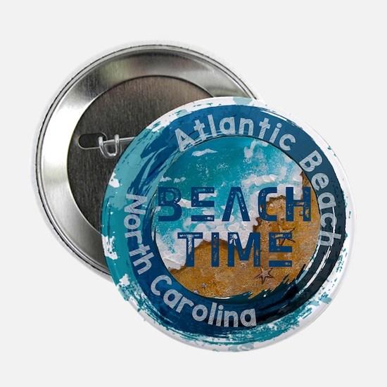 "North Carolina - Atlantic B 2.25"" Button (10 pack)"
