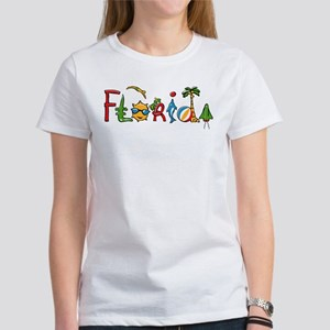 UA_florida T-Shirt
