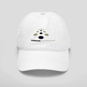 FE Logo Cap
