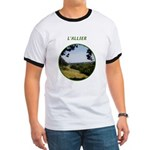 Boutique l'Allier Ringer T
