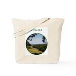 Boutique l'Allier Sacs Tote Bags
