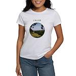 Boutique l'Allier T-Shirts Femmes