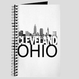 Cleveland Skyline Journal