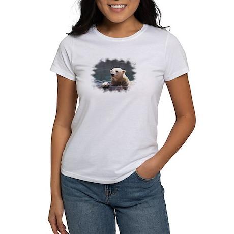 polar1 T-Shirt