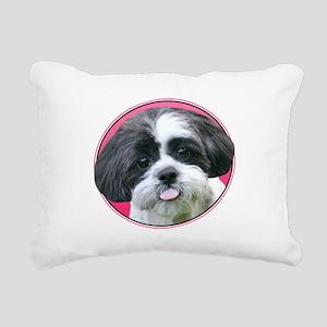 664443_58817746 copy Rectangular Canvas Pillow