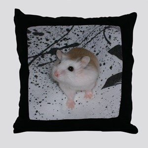 Jareth Throw Pillow