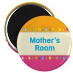 MM Mother's Room 2.25