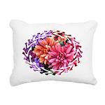 DSC01849rounds Rectangular Canvas Pillow