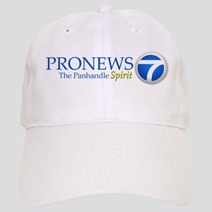 Pronews 7 Cap