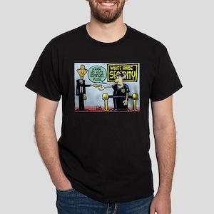 Birthers Dark T-Shirt