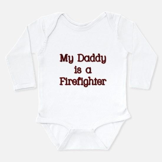 fire Body Suit