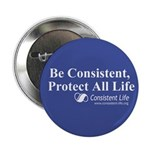 Be Consistent Button