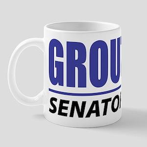 Groutage 2006 Mug