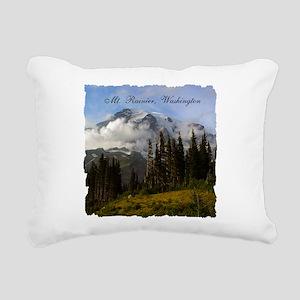1900X1600_03b Rectangular Canvas Pillow