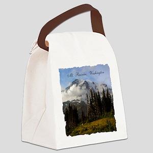 1900X1600_03b Canvas Lunch Bag