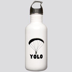 YOLO Stainless Water Bottle 1.0L