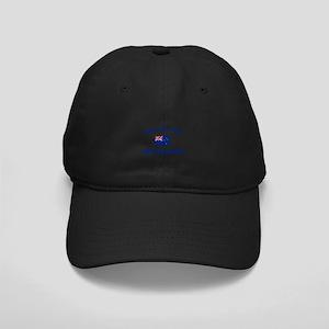 Wellington New Zealand Designs Black Cap