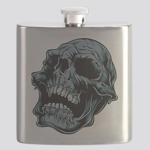 Undead Flask