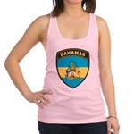 Bahamas Racerback Tank Top