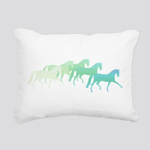 extended trot ivory to blue dk Rectangular Can