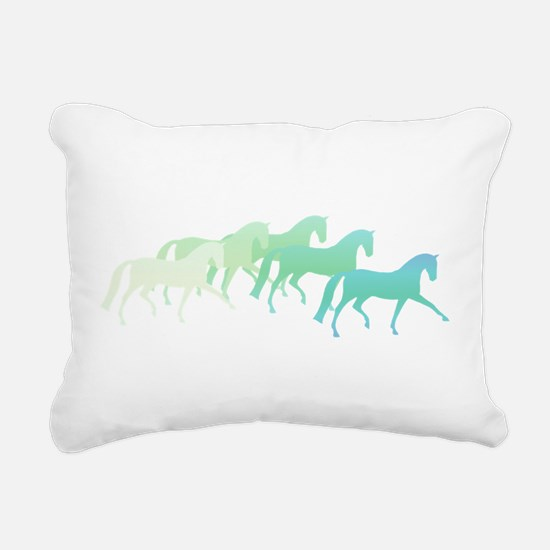 extended trot ivory to blue dk.png Rectangular Can