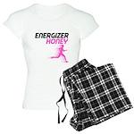 Energizer Honey Women's Light Pajamas