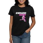 Energizer Honey Women's Dark T-Shirt