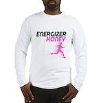 Energizer Honey Long Sleeve T-Shirt