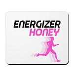Energizer Honey Mousepad