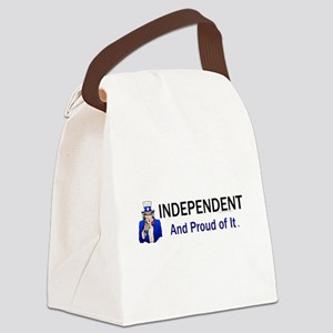 apoiind Canvas Lunch Bag