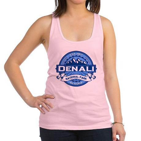 Denali Ice Racerback Tank Top