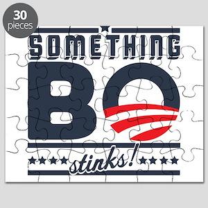 BO Something Stinks! Puzzle