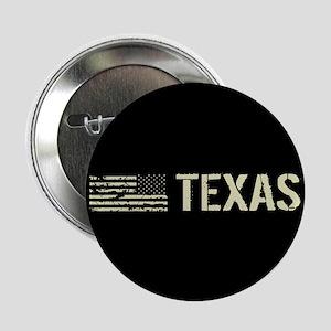 """Black Flag: Texas 2.25"""" Button (10 pack)"""