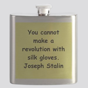 23.png Flask