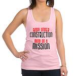 body-under-construction-mind-on-a-mission Race