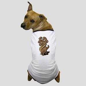 Hydra Dog T-Shirt