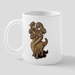 Hydra Mug