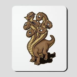 Hydra Mousepad