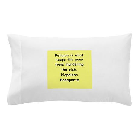 36.png Pillow Case