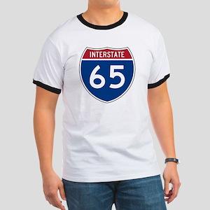 I-65 Highway Ringer T