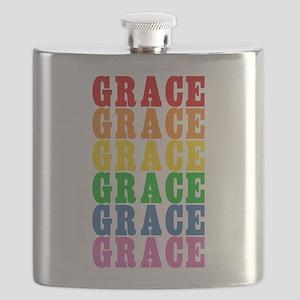 rbwnames_GRACE Flask