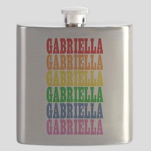 rbwnames_GABRIELLA Flask